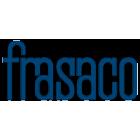 Frasaco