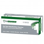 M+Guard Self Seal Pouch 57x100