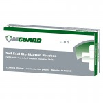 M+Guard Self Seal Pouch 133x255