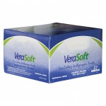 Verasoft Multipurpose Towels 300mmx350mm