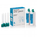 Elite Glass Refill 2x50ml Cartridge