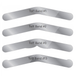 Toff Band #1 Universal 0015 Giant